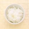 販売しているお米についてまとめてみました