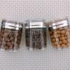 chocolatier KAITO(カイト)①
