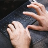 【iPad Pro】Smart Keyboardを買うまではソフトウェアキーボードで頑張ろう