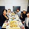 baeg.namhyeon 、yangzino_ igよりユノ(BOKの仲間)