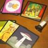 飛び出すハチャメチャなストーリーについてこれるかな?みんなで物語を作るカードゲーム「ストーリーズ(Storiez)」
