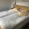 ツェルマットのホテル紹介:Hotel Bristol Zermatt ※文句無しの「マッターホルンビュー」は、オススメ!!