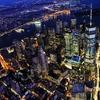 【ニューヨーク観光の必要日数】効率よく最短で観光スポットを回るコツ