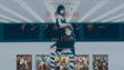 乃木坂46シングル16年ぶり2作連続ミリオンの快挙達成が意味すること