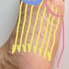 アトピーに効きそうな手足の反射区やツボの場所♪詳しくレクチャー!