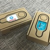 Amazon Dash Button (アマゾン ダッシュ ボタン)の設定・利用方法