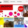英国National Lotteryの不正アクセス事件