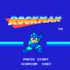 『ロックマン』、新アニメシリーズ製作発表! ただし米国。日本での放送予定は不明、全26話、2017年放映予定