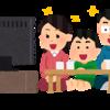 朝ドラ「おちょやん」ちよちゃんのお父さん、トータス松本がすごい!!