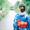 この夏大注目!いま流行りの竹バッグとは?
