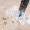 افضل شركات نظافة دليل ارقام شركات تنظيف الفلل والشقق السكنية خزانات بالرياض والسعودية