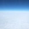LATAM航空、2020年10月1日からのワンワールド脱退決定