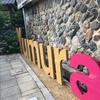 【全日本かくれんぼ大会-番外編-】美しい景色とコスプレと~湯村温泉を探索する~