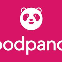 金沢でもサービス展開中!CMで話題の「foodpanda」の魅力を大特集!【PR】