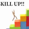 認知症のスキルアップ資格はこれしかない!「認知症実践者研修」を詳しく解説