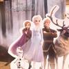 【ネタバレ注意】アナ雪好きではなかったはずなのに、続編が刺さった理由