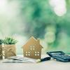 注文住宅の支払い方法とつなぎ融資・2本立て