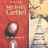 【CD紹介】The Key - Michael Gettel