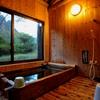 間取り検討【2階お風呂って建築コスト下がるの!?我が家の建築費用を公開します】