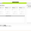 CP2130でC#からUSB-SPIを実現する