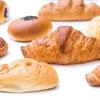 【脱】のり塩に続け!【脱】小麦製品!?最近よく聞くグルテンフリーについて学んでみた件