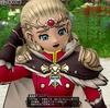 【DQX】Ver5.4メインストーリー:神の覚醒(1/2)