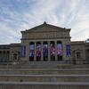 家族で楽しむ巨大博物館: シカゴ科学産業博物館へ行ってみよう![シカゴ旅行のおすすめ]