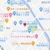 博多山王公園そば焼鳥「龍きち家」さんで「KIRITO COFFEE」の販売を開始しました