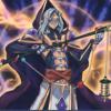 魔術師相關FAQ