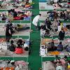 東日本大震災から8年、アンパンマンの歌が被災者たちを勇気づけたわけとは