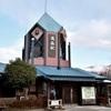 熊本・高森駅舎 全線復旧見据え建て替えへ