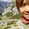 野宿inヨーロッパ!! 一か月ヨーロッパで野宿した俺が伝える最高の野宿スポット! 【心構え編】