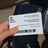【旅行】アルハンブラ宮殿の観光にはグラナダカードがオススメ