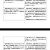【速報】社労士試験の受験料は大幅値上げ確定(コロナ対策などが値上げ理由)