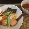 鎌倉尽くしのカレーつけ麺とカレー茶漬け 麺屋 波 Wave