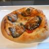 姫路市広畑区のドンキホーテのサンマルクカフェで「グリルナスとベーコンのピザ」を食べた感想