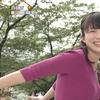 【めざましテレビ】阿部華也子ちゃんが鈴虫の鳴き真似して朝からザワつくw【デカすぎw】