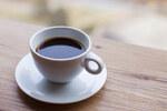 ブラックでも最高に美味しいインスタントコーヒー【マウントハーゲン】