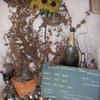 秘密のワインバー