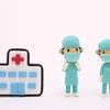 前立腺がん 第2回 PSA検査受けるべき?