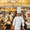 ホテルだからこそやってもらいたかった好企画「杉本料理長と学ぶ味覚体験」@帝国ホテル東京(1)