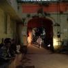 インドのジュナーガル、3日目の出費