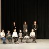 【結果速報】第17回オールジャパンバレエユニオンvol,4(児童A)