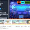 【無料アセット】UnityUIを「MVVM」で構築! Model-View-ViewModelによるUI開発が可能になるフレームワーク「UIMan」/ バットを持ったお姉さんのバニーコスチューム「EIN Free Lowpoly Bunny」/ Unityのシーンギズモを再現するスクリプト「Runtime Scene Gizmo」