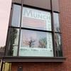 【美術展】「ムンク展」に行ってきました