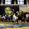 bboy power sour