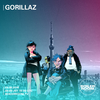 Gorillaz最新アルバム『Now Now』東京ワールドプレミアがBoiler Roomで配信される件