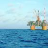 僕が石油メジャー株を保有する3つの理由
