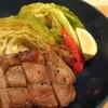 【池袋東口・かこみ食卓】ダイエット中の女子必見!おしゃれな店内と健康的な食事