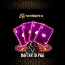 PKV Bandarq - Situs Judi Online Agen PokerQQ Terpercaya